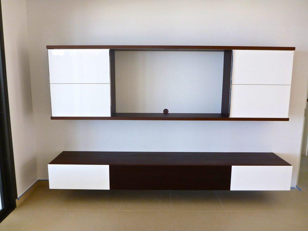 conception de meuble sur mesure