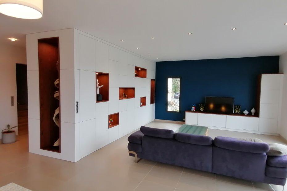 meuble et rangement - Dordogne