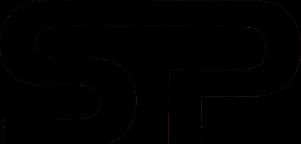 logo - actualités