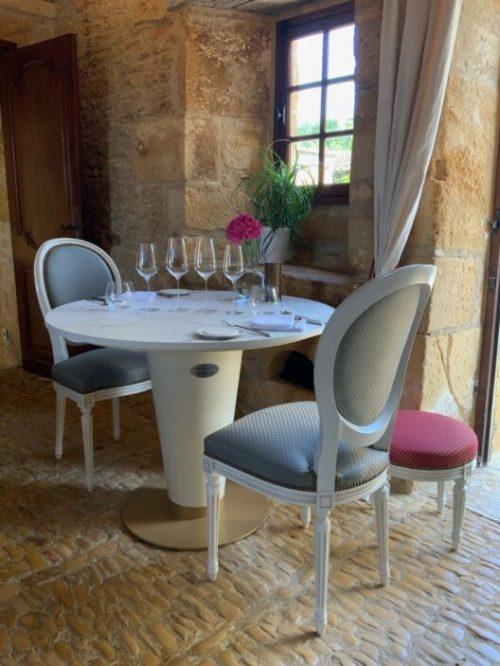 chaise_restaurant